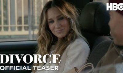 Divorce season 3 premiere this July on HBO.