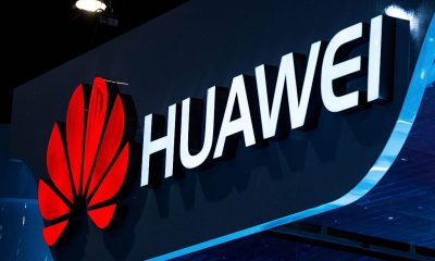 Huawei loses ARM's Kirin processor.