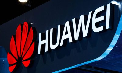 huawei to release their own OS