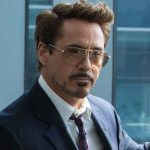 Tony Stark died; what now?