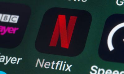 Netflix's popular shows are staying for a long while.