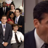 The Office US is leaving Netflix on 2021.
