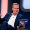 Jeremy Kyle Show often uses lie detectors that are unreliable.