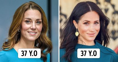 Personal doctor from the Royal Family reveals 5 simple tips to stay healthy, young and fresh.