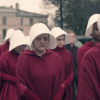 Handmaid's tale season 4 confirmed to return to Hulu.