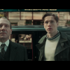 The King's Man prequel trailer is out.