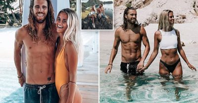Travelling Couple Claim The 'No Likes' Feature On Instagram Is Good For Business