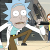 Rick and Morty season 4 confirmed for ten episodes.
