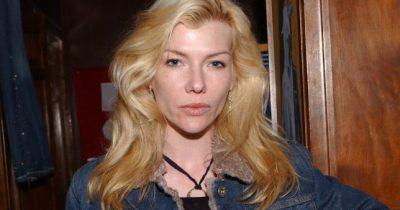 Star Trek actress Stephanie Niznik passed away at 52.