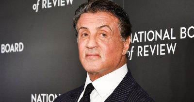 Sylvester Stallone will return for Rocky VII.