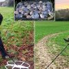 Metal-Detecting Couple Hoarded The Biggest British Treasure Worth £5 Million