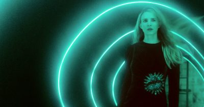 The OA cancelled by Netflix won't get a wrap up movie.
