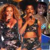 Beyoncé bringing back the trio from Destiny Child on a reunion tour.