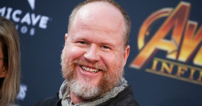 Joss Whedon cut of Justice League made the cinematographer cried.