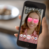 Facebook is building another contender to Snapchat called 'Threads'.