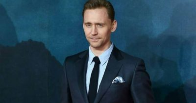 Tom Hiddleston answer questions on what Loki episodic show will be about.