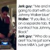 Two Jerks Think They're Better Than The Waiter, But Boss Make Them Pay A 3K Dollar Bill
