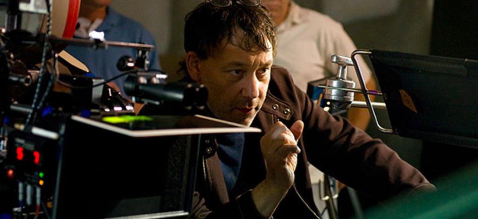 'Doctor Strange 2' In Talks To Get Sam Raimi To Direct It