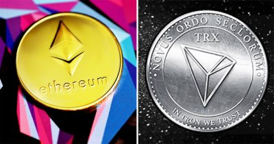 5 Most Underrated Cryptocurrencies to Invest