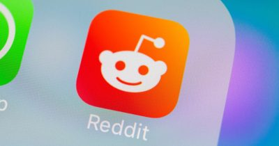 Best Crypto Reddit Groups to Join in 2021