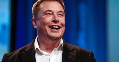 Elon Musk's Latest Tweets About Cryptocurrencies