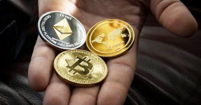 How To Earn Free Crypto Coins?