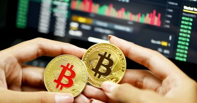 10 Most Valuable Cryptocurrencies To Invest