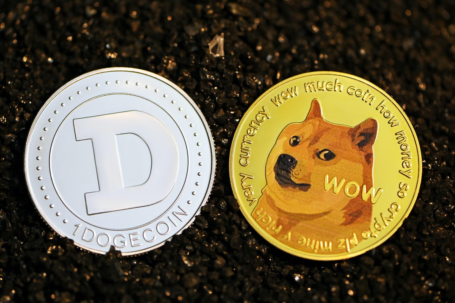 Meme Coins