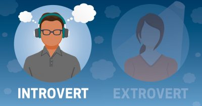 10 Interesting Benefits Of Being An Introvert