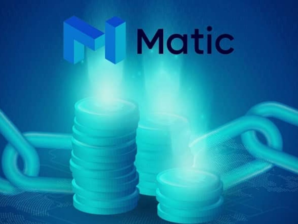 Future Of Matic Coin