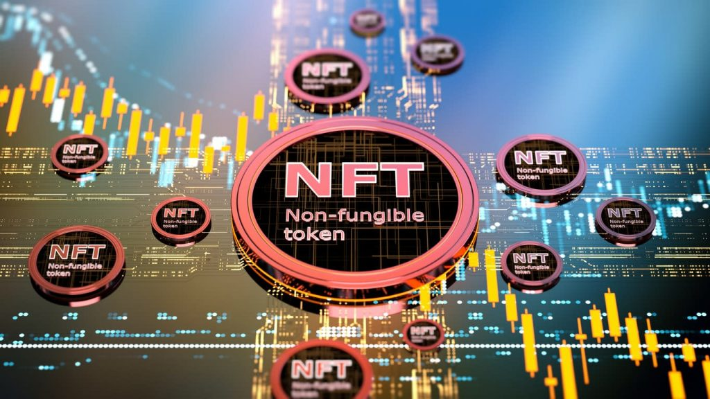 How To Create NFT Step By Step