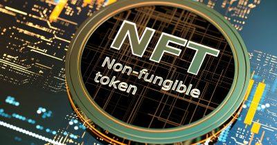 Create NFT