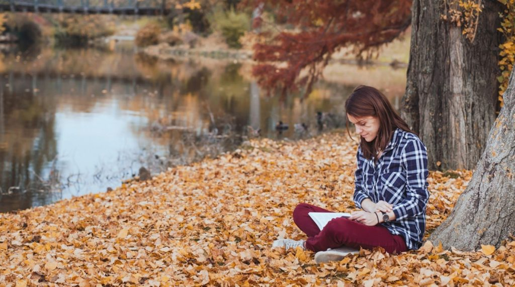 Are you really an introvert? 3 surprising ways to tell
